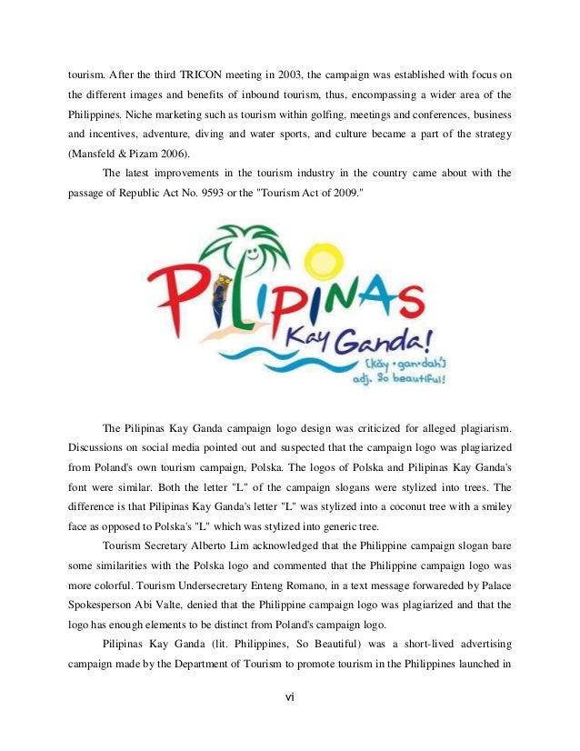 banco filipino case analysis Pdic sues banco filipino officials for estafa 0 banco filipino us court favors pinoy in immigration case by the manila times april 18.