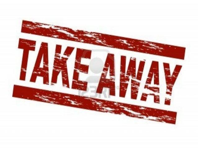 "Take Away  It'saclichéthatitis""people""whomakethedifferencewhenitcomestotopcompanies,butlikealotofcliches,it'sprobablytrue..."