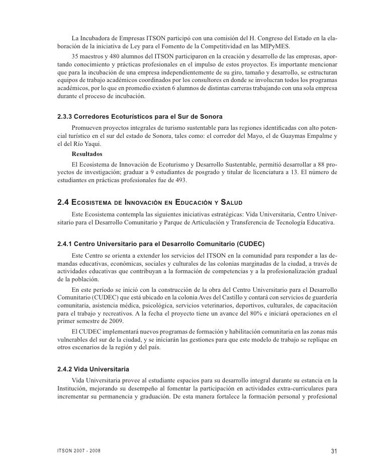 informe de actividades cnbv 2008.