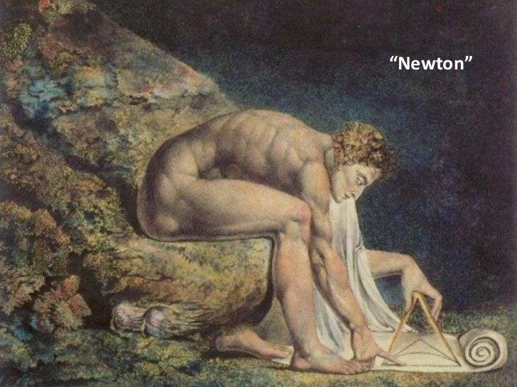 """Newton""<br />"