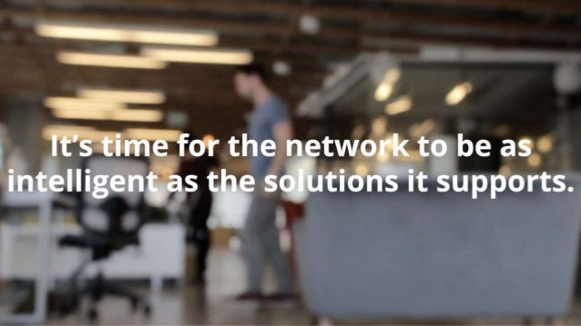 Why SD-WAN for Your Business?