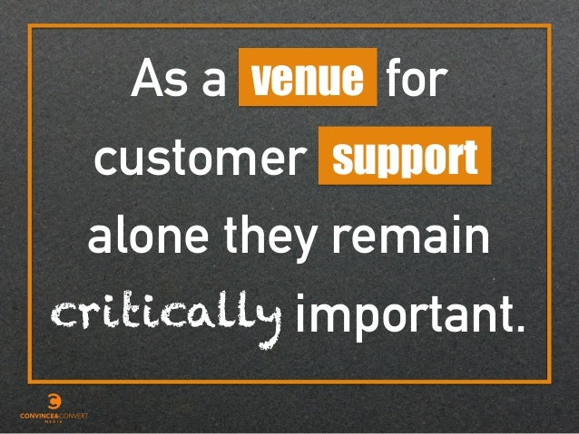 for support alone they remain venue important. As a critically customer