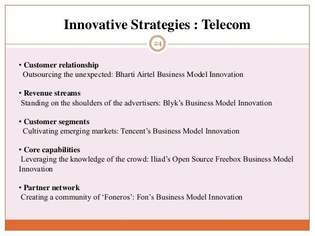 strategic planning of airtel View praveen giriya's profile on linkedin,  strategic planning  strategic account manager -airtel business.