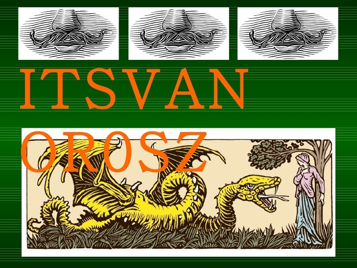 ITSVAN OR0SZ