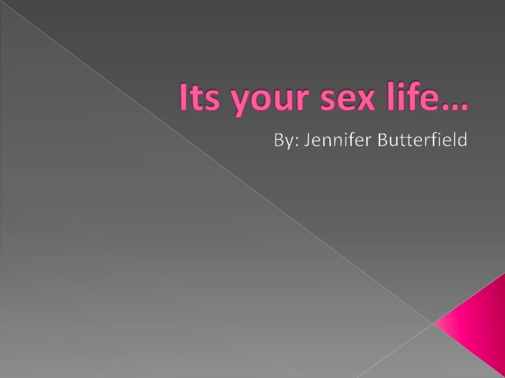 Website:  http://www.itsyoursexlife.com/iyslFounders:  Kaiser Family Foundation and MTVOnline website since 2010Camp...