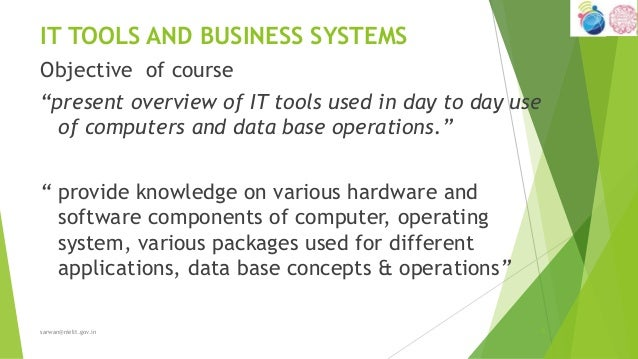 "the purpose of information systems in information technology in business principles practices and op The united kingdom academy for information systems (ukais) has offered   social and cultural effects of technology-based information systems  apply to  the principles and practices of information management""  this should include  reference to the purpose for which the information system is created."