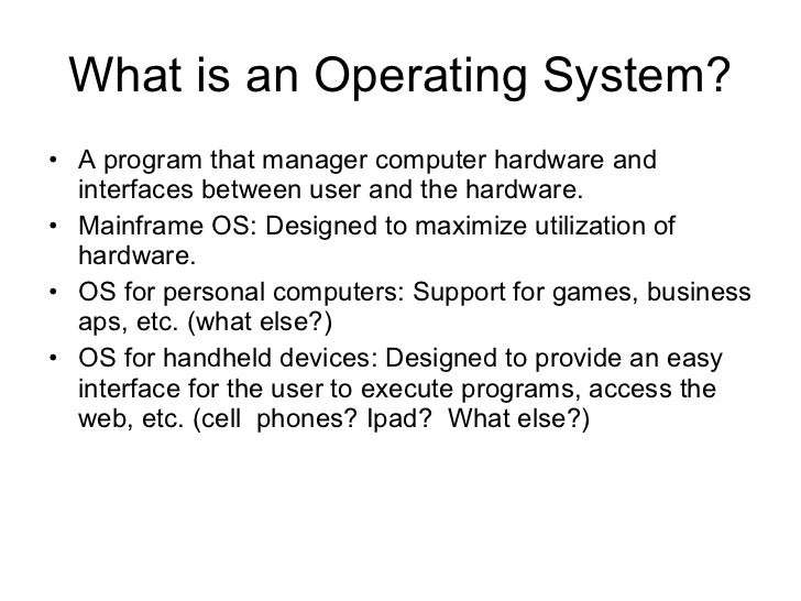 it109 operating system quiz It 109 microsoft operating systems for students of mr lambert's microsoft operating systems class  quiz 1  disks and file systems  ch 3  ch 1 â 2.