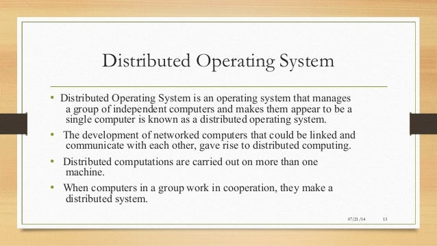 Writing an operating system book
