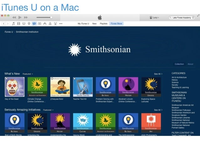 how to add ibooks to itunes