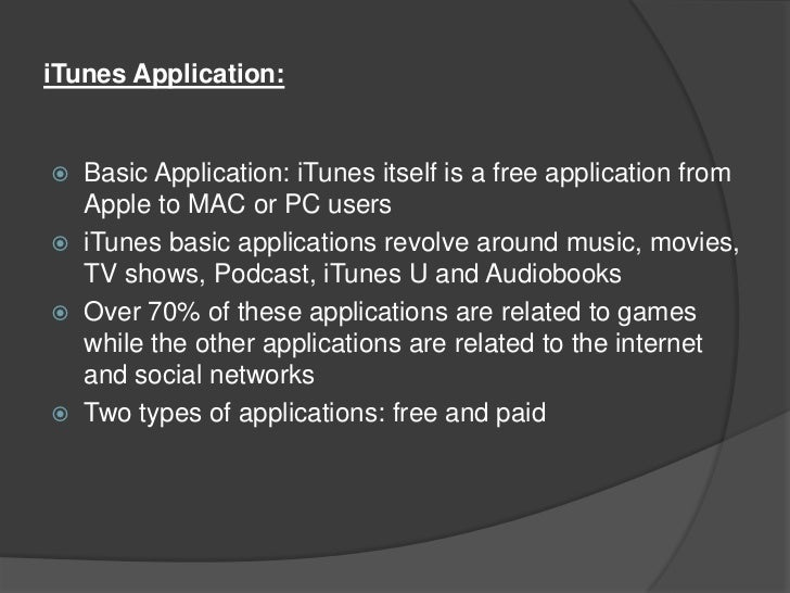 itunes target audience Why is angry birds is so addictive discover the answers in the angry birds infographic based on research from aytmcom | ask your target market.