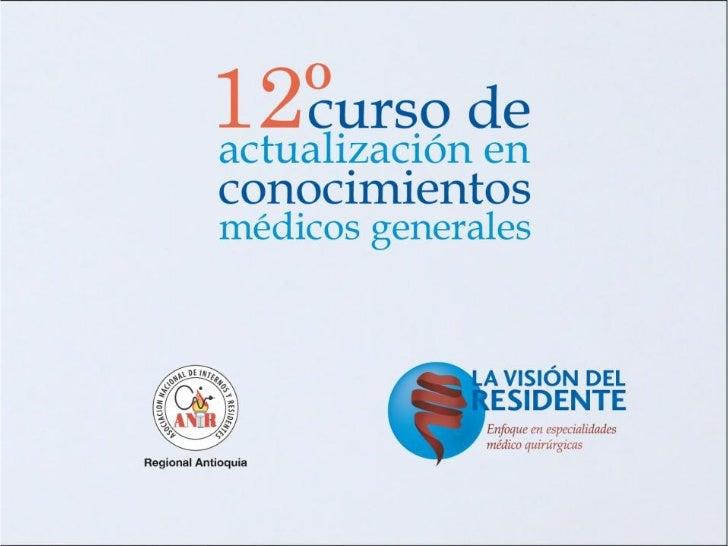 Infección Urinaria en PediatríaAlicia Lucía Ballesteros CalderónResidente de PediatríaUniversidad de Antioquia