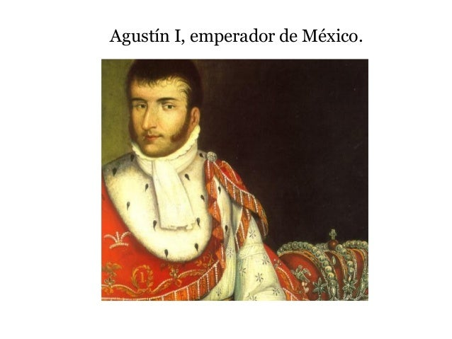 the industrialization of mexico 1821 present essay Independence day (día de la 1821 did you know miguel mexico's independence day is a nationwide public holiday to celebrate the country's freedom from.