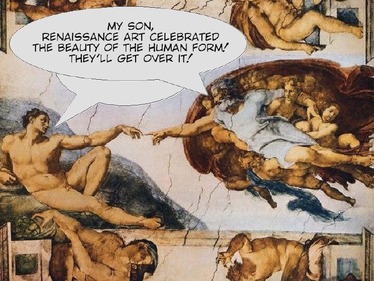 What was the Renaissance?What was the Renaissance, and where did it begin? •Italy •Italian Cities    •Urban Societies    •...