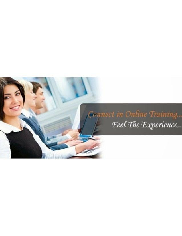 Online/Offline Six Months Industrial Training Noida.....Call @ 9650482444