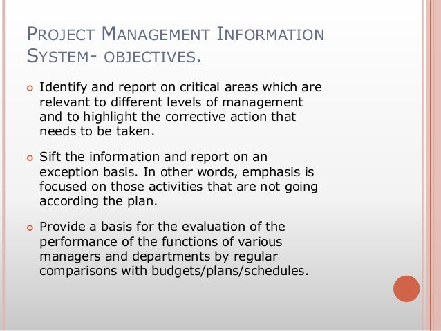 a highlight of the components of an information system is Information system, an integrated set of components for collecting, storing, and  processing data and for providing information, knowledge, and digital products.