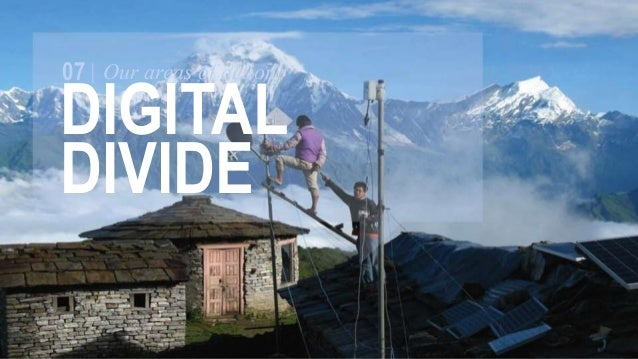 08 What we do  EVENTS  A high-level  international event  designed to stimulate  discussion on  emerging ICT policy  and r...