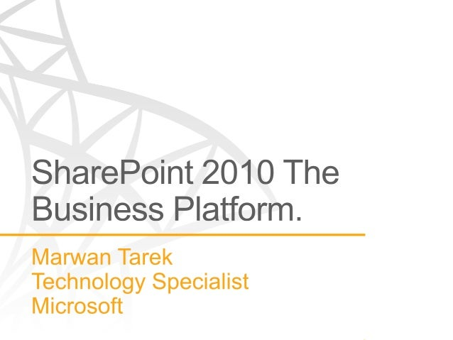 Customers Employees   PartnersInternet   Intranet   Extranet