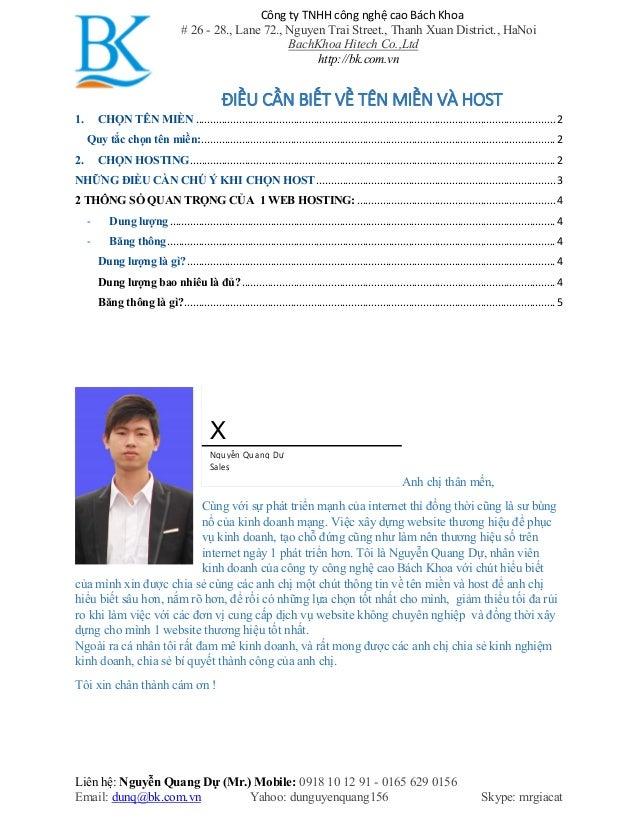 Công ty TNHH công nghệ cao Bách Khoa # 26 - 28., Lane 72., Nguyen Trai Street., Thanh Xuan District., HaNoi BachKhoa Hitec...