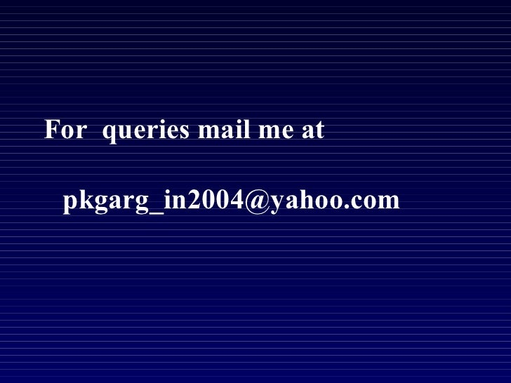 postdating mail Emailalibicom lets you send emails at specific dates in the future postdate your emails send random surprise emails and reminders.