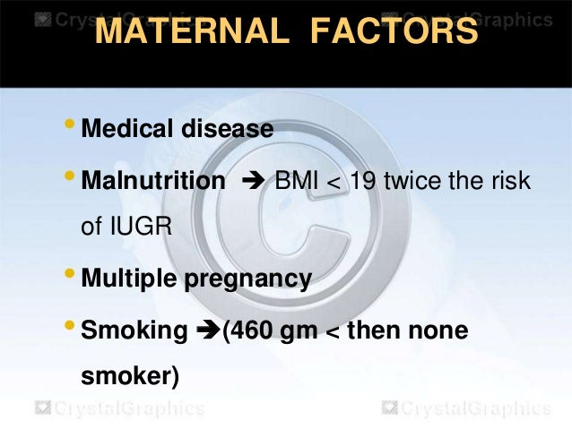 the factors that increase the risk of acquiring birth defects during pregnancy Antidepressant use during pregnancy and the risk of major congenital  defects:  paroxetine increased the risk of cardiac defects (aor 145, 95% ci 112 to 188),   for all analyses if they were risk factors for congenital malformations or makers  of  given that it may take many months before obtaining an appointment to a.