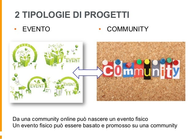 Social project work