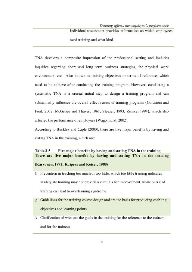 literature review on employee satisfaction survey Writing a literature review what is a literature review a literature review is a survey and discussion of the literature in a given area of study it is a concise overview of what all literature review on employee satisfaction essays and term papers.