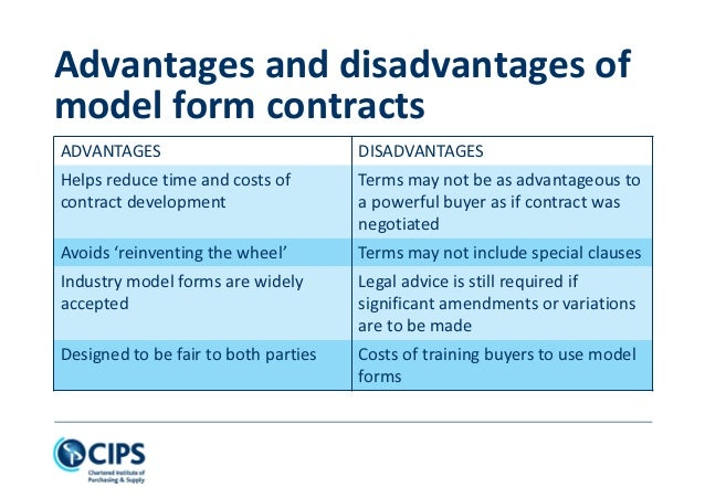 Are standard costing and variance analysis still relevant for cost control?