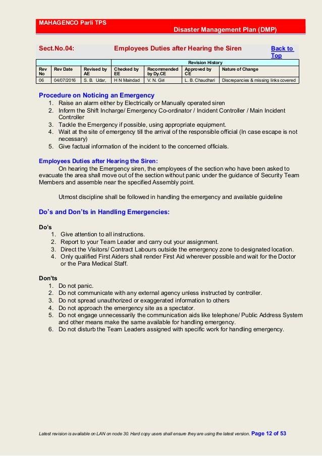usa holidays essay celebrations