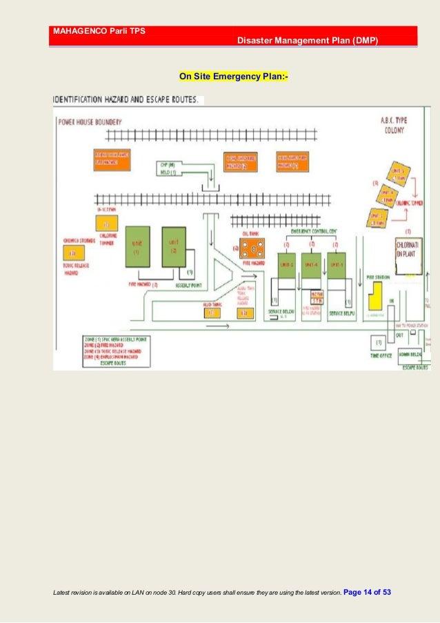 dmp for parli thermal power station dmp xr500 user manual at Dmp Fire Alarm Wiring Diagrams