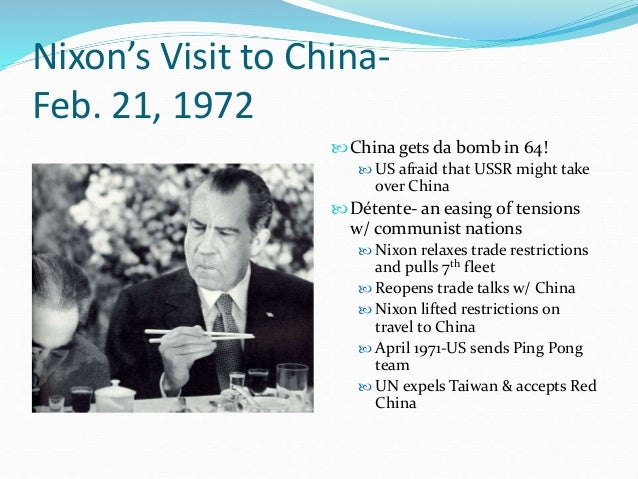 did nixon achieve peace with honour Peace with honor was proclaimed by president nixon and secretary kissinger  at a time when they did not expect peace, and felt that the honor still had to be.