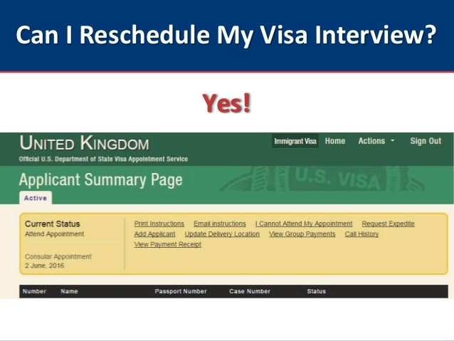 "immigrant interview What happens after the green card interview commonly referred to as a ""green card"", there are many pathways for an immigrant to obtain permanent residency in the."