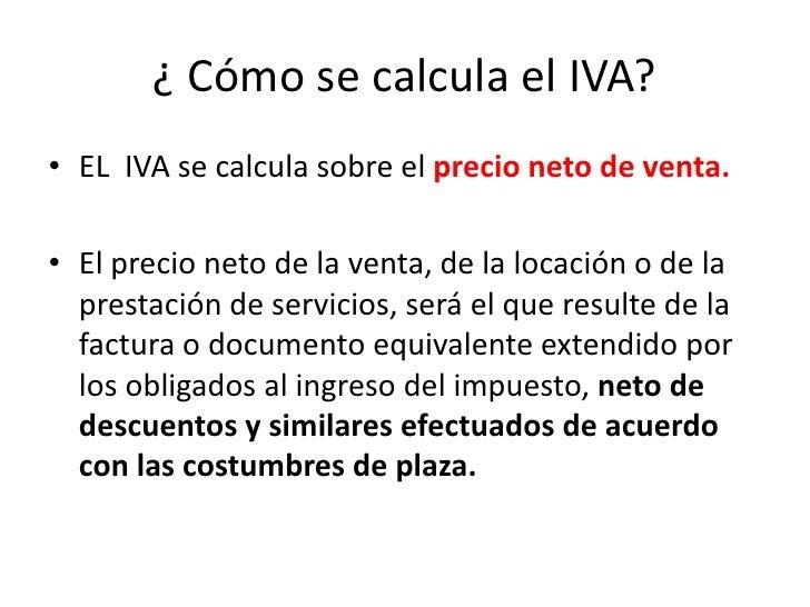 Iva for Como se obtiene el marmol