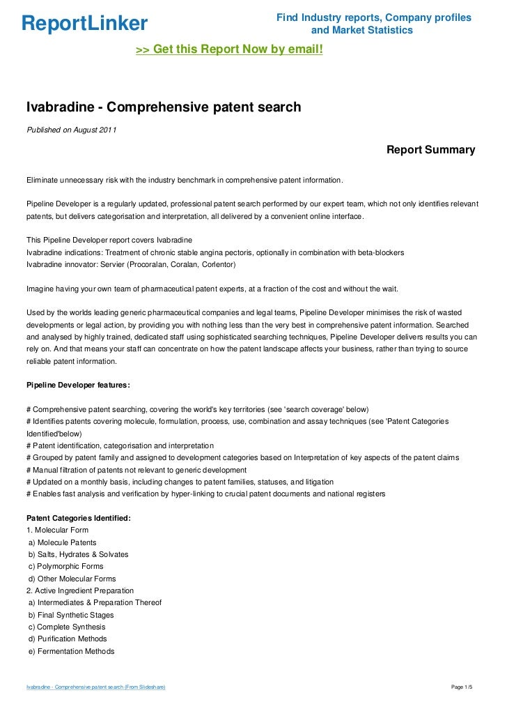 Find Industry reports, Company profilesReportLinker                                                                       ...
