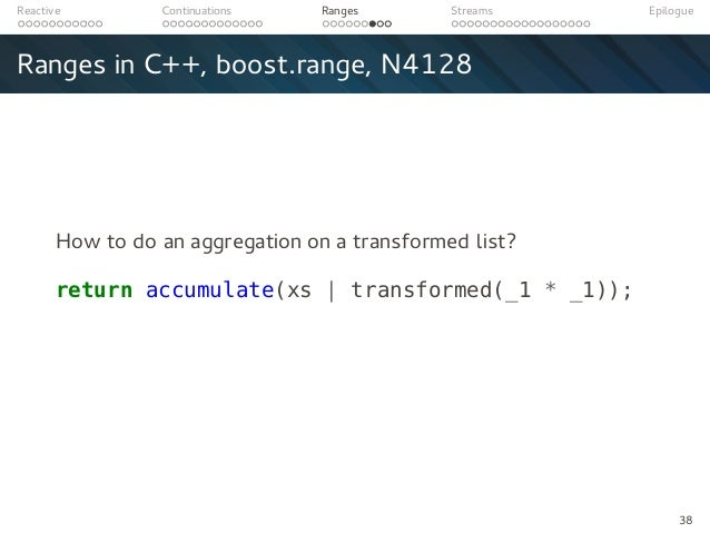 UTF8CPP UTF8 with C in a Portable Way