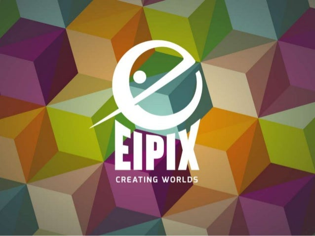 Prepoznajte šansu i zgrabite je  Adrian Đura  CTO @ Eipix entertainment