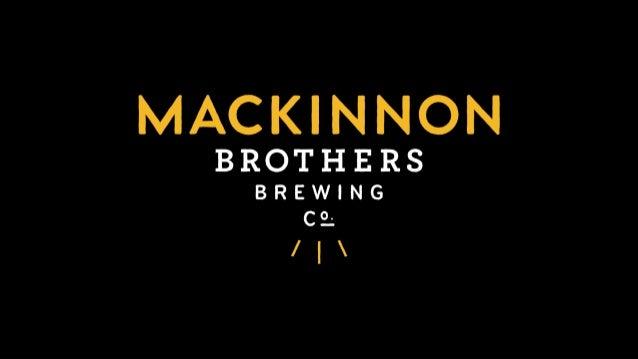 13. Malting Barley - Ivan MacKinnon