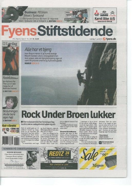 2012 07 07 | Fyns Stiftstidende
