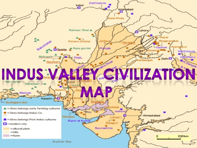 indus river valley civilization Geography what rivers helped sustain the four river valley civilizations projects   a large desert to the east helped protect the indus valley from invasion the.