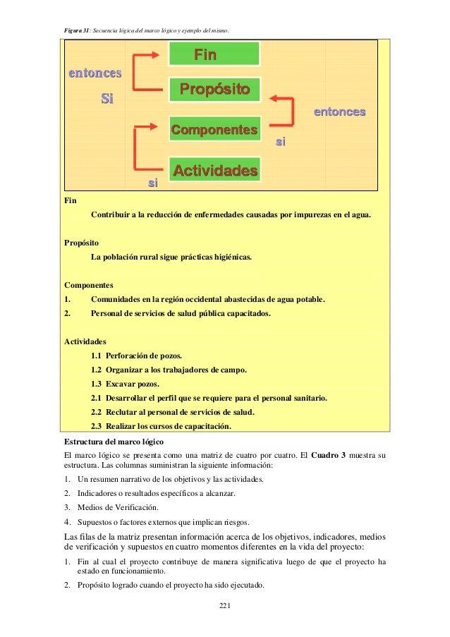 Iv conclusiones