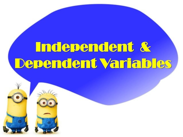 independent and dependent variables literature clip art pictures literary clip art free