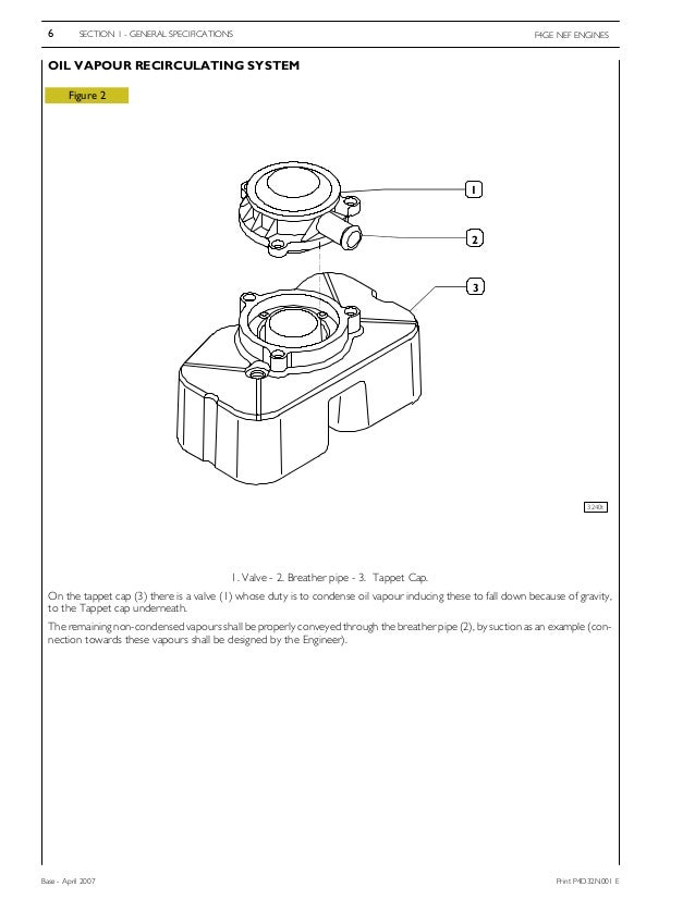 iveco turbo daily wiring diagram wiring diagram and hernes