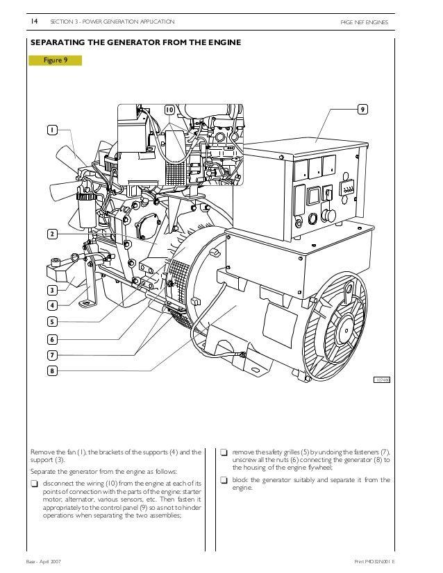 6 5 kw onan wiring diagram onan generator wiring schematic onan image wiring onan engine wiring diagram sensors onan auto wiring diagram