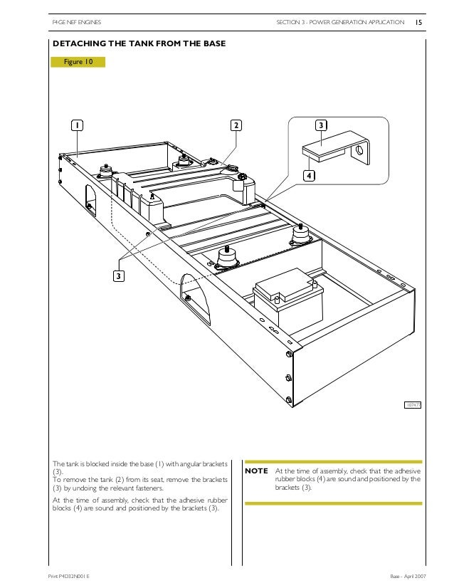 iveco workshop manual 45 638 ford iveco cargo wiring diagram efcaviation com iveco eurocargo fuse box diagram at gsmportal.co
