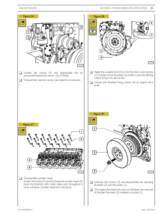 iveco workshop manual 51 638?cbd1396355114 2007 iveco daily wiring diagram pdf efcaviation com Kohler Engine Wiring Harness Diagram at panicattacktreatment.co