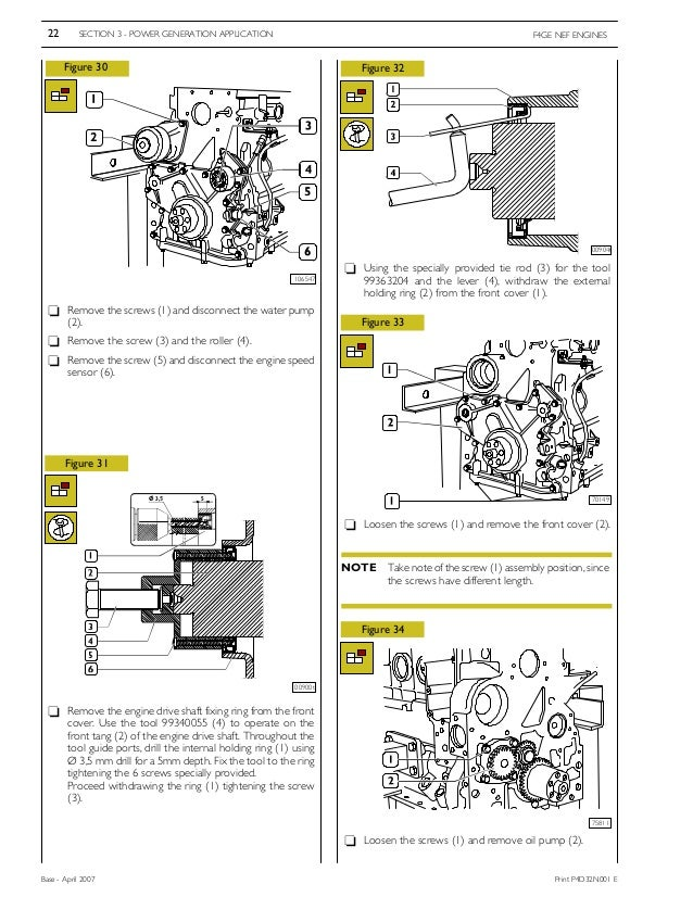 Saturn Wiring   1999 Saturn Sc2 Parts Diagram