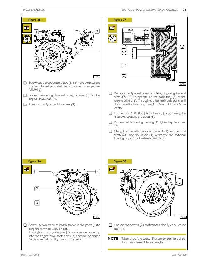 haynes small engine repair manual
