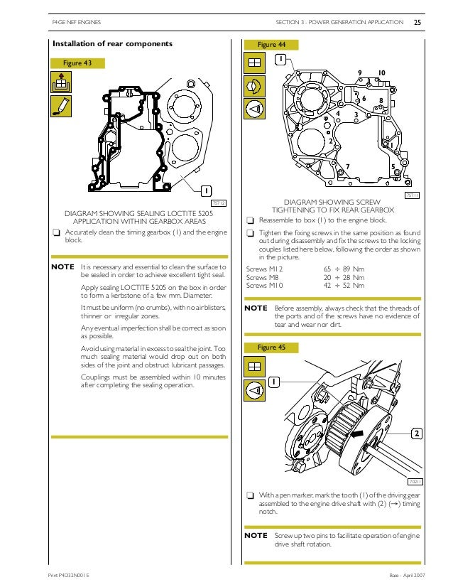 iveco workshop manual 55 638?cb\=1396355114 barford dumper wiring diagram thwaites 6 ton dumper workshop Kohler Engine Wiring Harness Diagram at panicattacktreatment.co