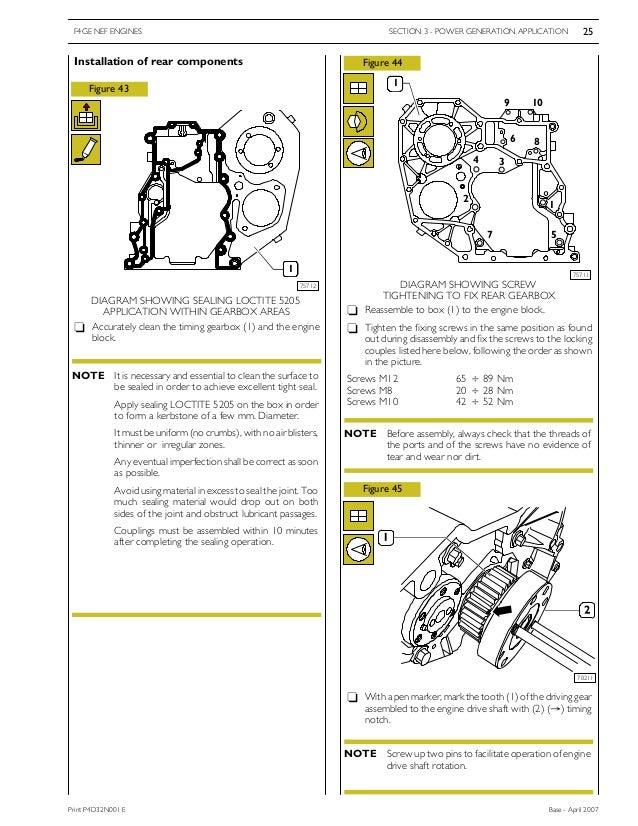 iveco workshop manual 55 638?cb\=1396355114 barford dumper wiring diagram thwaites 6 ton dumper workshop Kohler Engine Wiring Harness Diagram at panicattacktreatment.co