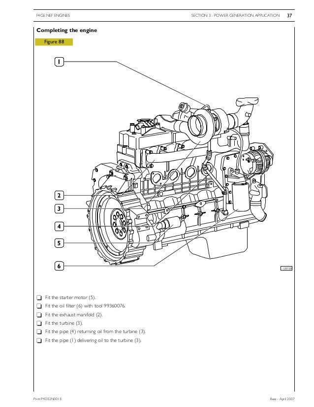 Mitsubishi Forklift Fuse Box Location Wiring Diagrams