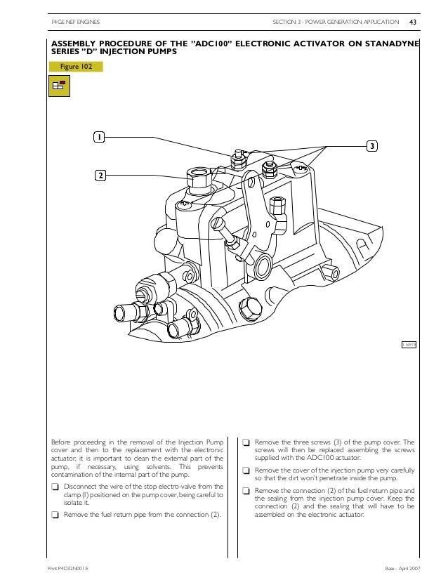 ford 7 3 idi sel engine diagram 6 9 injector pump diagram